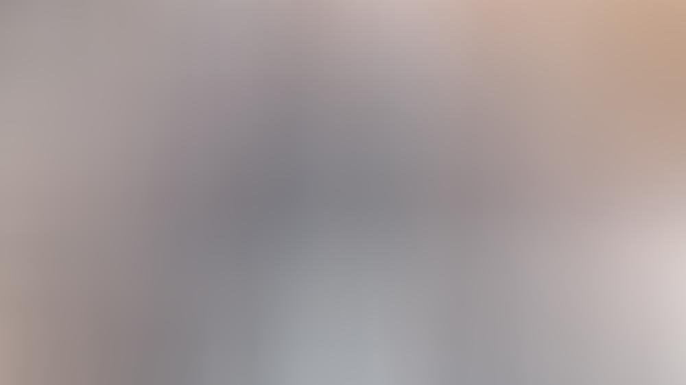 fur-eine-gelungene-weihnachtsfeier-bietet-es-sich-an-das-buro-zu-verlassen