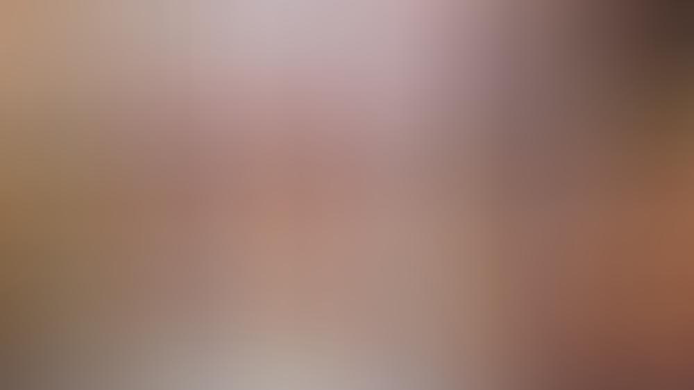 ob-mit-oder-ohne-nudelmaschine-so-gelingt-selbstgemachter-pastateig-jedes-mal