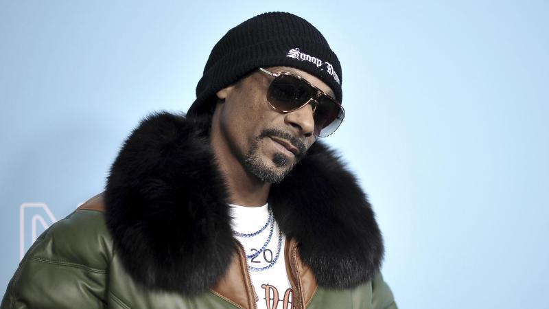 rapper-snoop-dogg-trauert-um-seine-mutter-foto-richard-shotwellinvisionapdpa