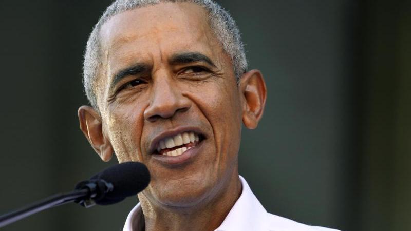 barack-obama-war-zwischen-2009-und-2017-prasident-der-usa-foto-steve-helberapdpa