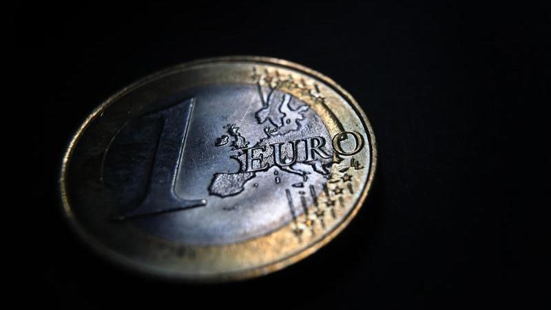 ob-ein-digitaler-euro-kommen-wird-ist-noch-nicht-entschieden-foto-karl-josef-hildenbranddpa