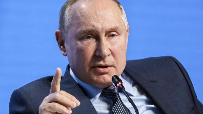 der-russische-prasident-wladimir-putin-foto-mikhail-metzelsputnik-kremlindpa