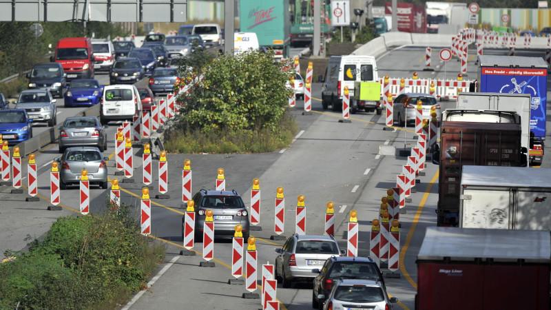 autobahn-baustellen-in-nrw