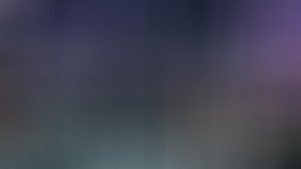 das-beethoven-orchester-bonn-spielt-beim-ersten-telekom-street-gig-klassik-in-der-elbphilharmonie-unter-der-leitung-von-dirk-kaftan