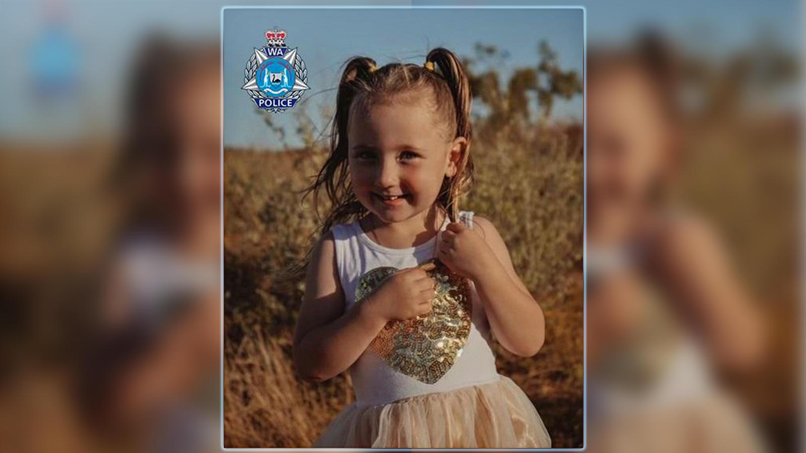die-vermisste-cleo-auf-einem-fahndungsfoto-der-australischen-polizei