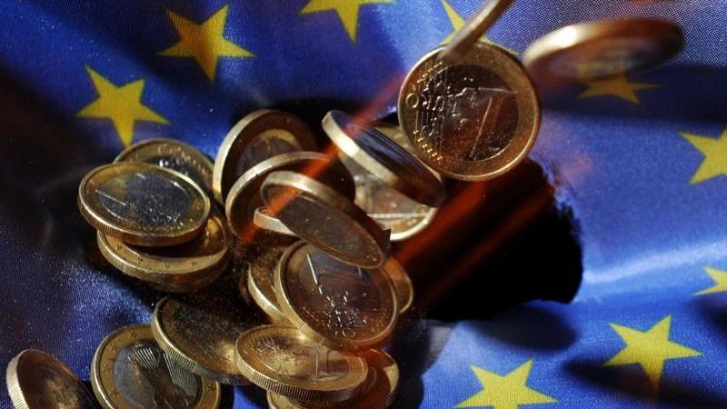 der-eu-rechnungshof-pruft-jahrlich-ob-die-zahlungen-durch-die-eu-kommission-regelkonform-erfolgen-foto-uli-deckdpa