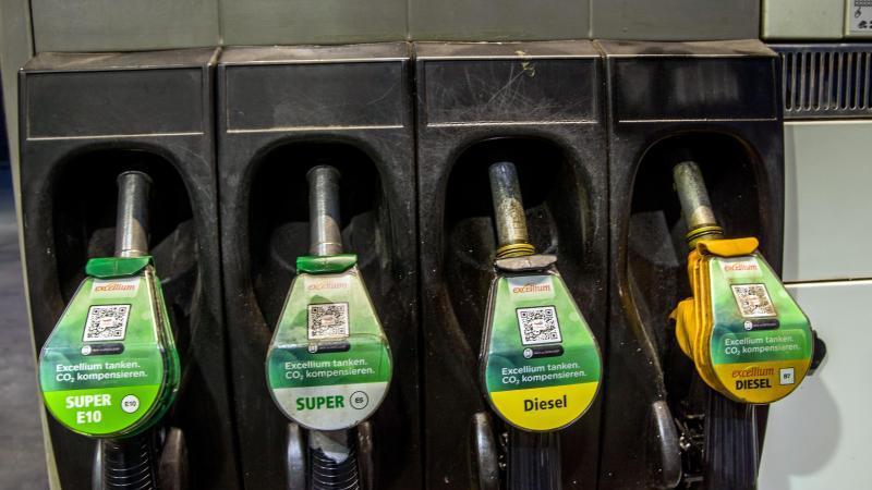 deutschland-und-acht-andere-lander-sprachen-sich-gegen-reformen-der-energiemarkte-aus-foto-carsten-koalldpa