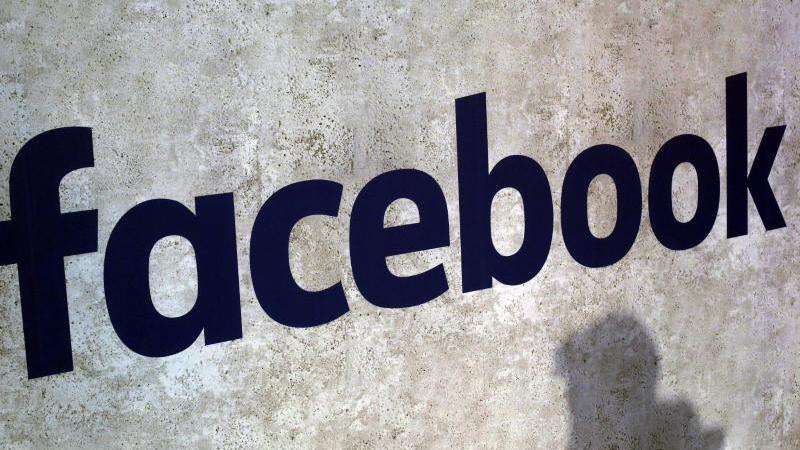 die-zahl-taglich-bei-facebook-aktiver-nutzer-stieg-binnen-drei-monaten-von-191-auf-193-milliarden-foto-thibault-camusapdpa