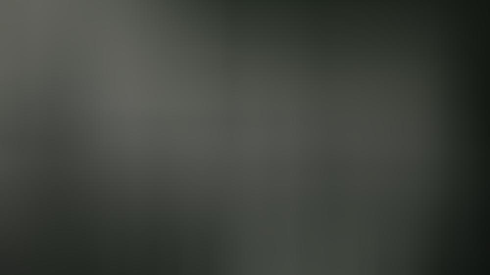 das-ehemalige-persische-kaiserpaar-schah-reza-pahlavi-und-kaiserin-soraya