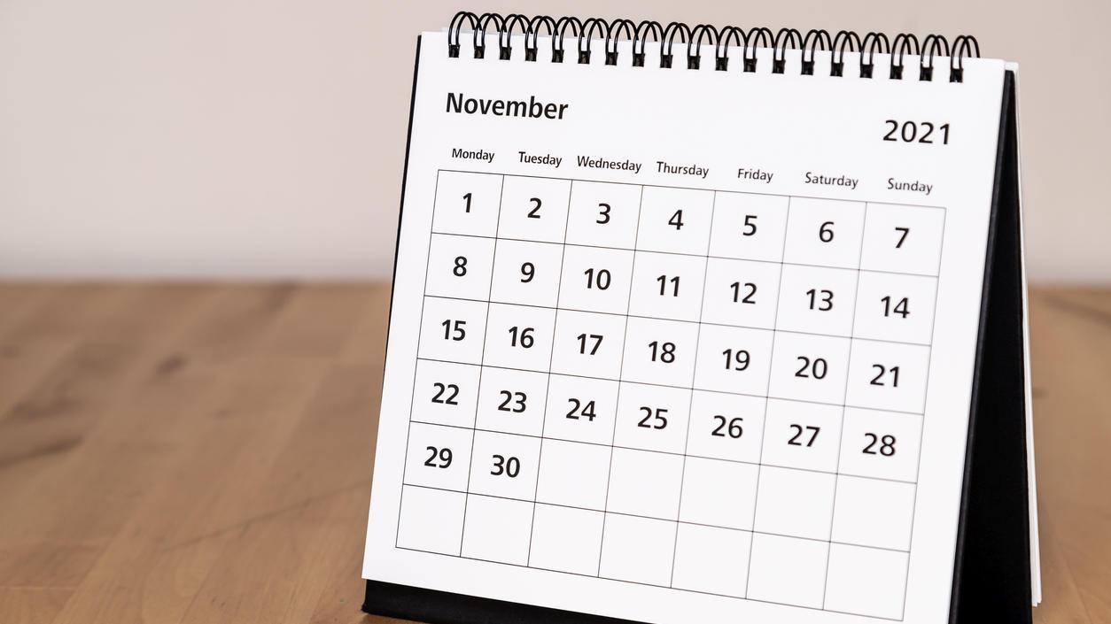 im-november-andern-sich-einige-dinge-fur-verbraucher