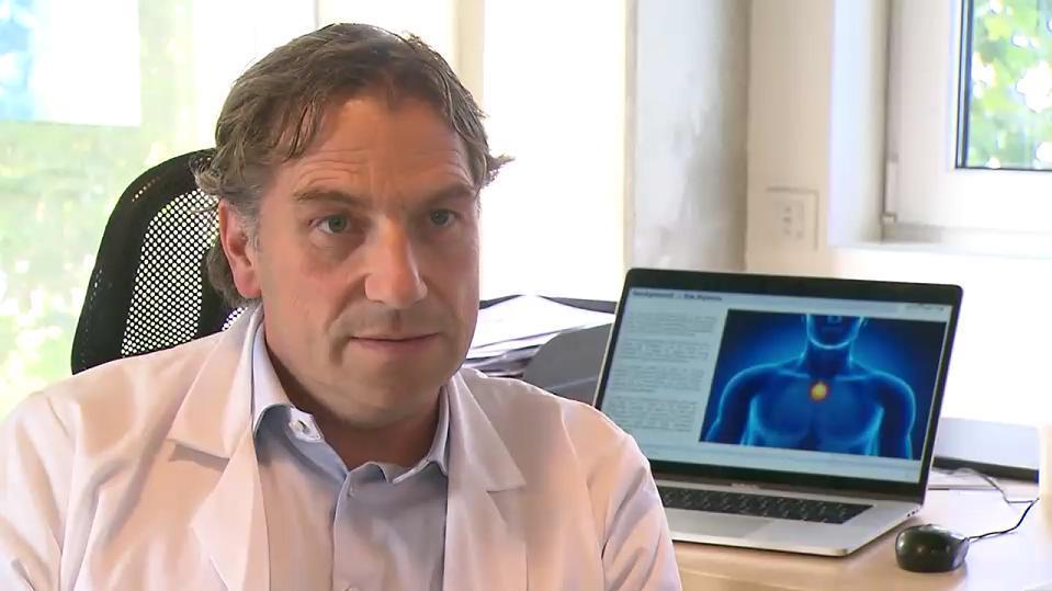 thomas-wustefeld-will-medizindiagnose-schneller-und-einfacher-machen
