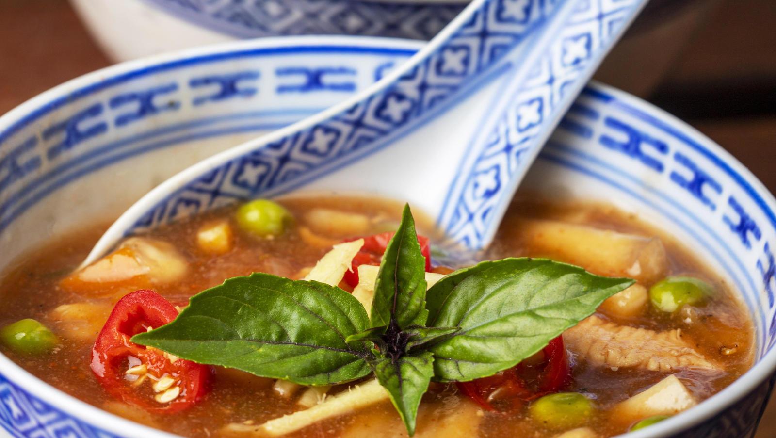 herzhaft-scharf-und-auch-noch-gesund-diese-suppe-ist-etwas-fur-den-geschmacksgaumen-und-das-immunsystem