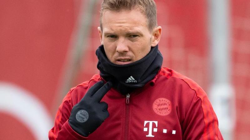 trainer-julian-nagelsmann-in-aktion-foto-sven-hoppedpa