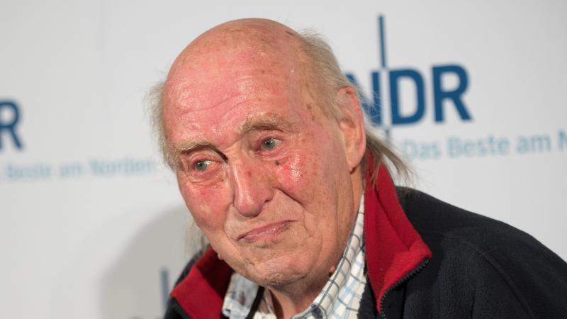 der-schauspieler-hans-kahlert-starb-im-alter-von-87-jahren-in-hamburg-foto-picture-alliance-daniel-reinhardtdpa