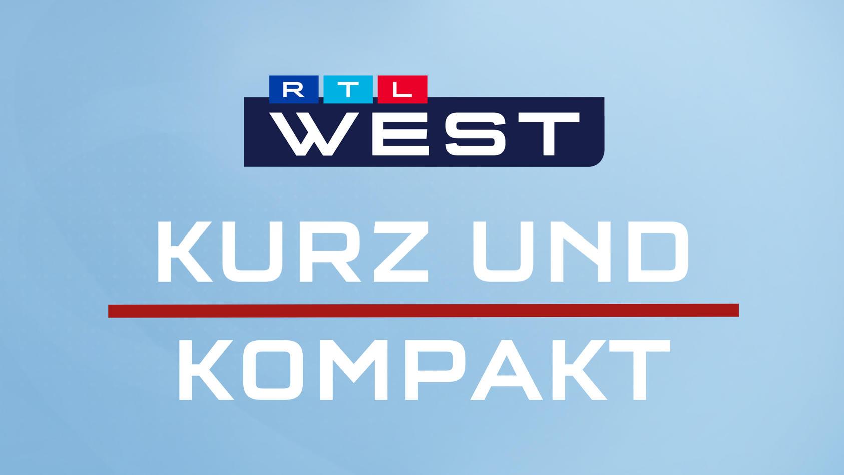 26102021-nrw-kurz-und-kompakt