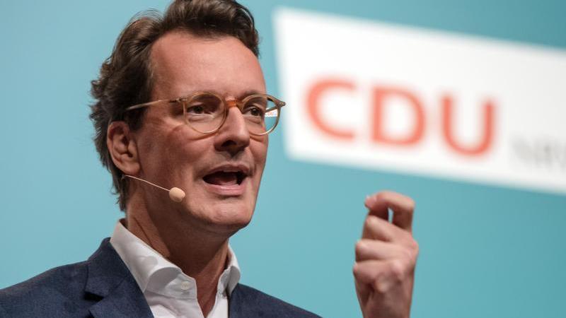 der-cdu-politiker-hendrik-wust-foto-bernd-thissendpaarchivbild