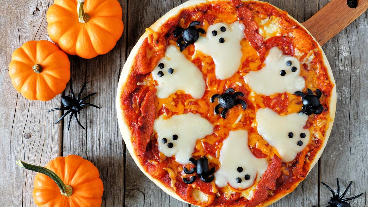 die-kinder-werden-sie-lieben-schaurig-schone-halloween-snacks