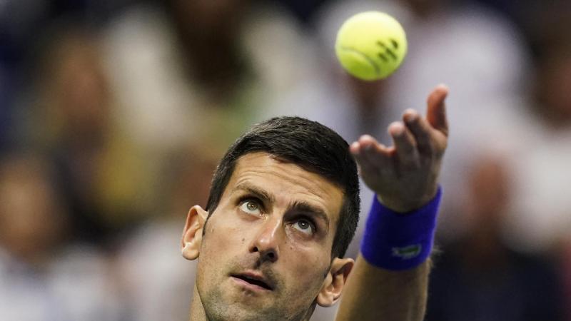 tennis-star-novak-djokovic-mochte-sich-nicht-zu-seinem-impfstatus-auern-foto-elise-amendolaapdpa