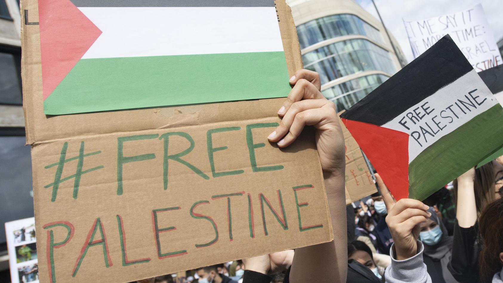 opfer-wurden-zusammengeschlagen-weil-er-nicht-free-palestine-rufen-wollte-symbolbild