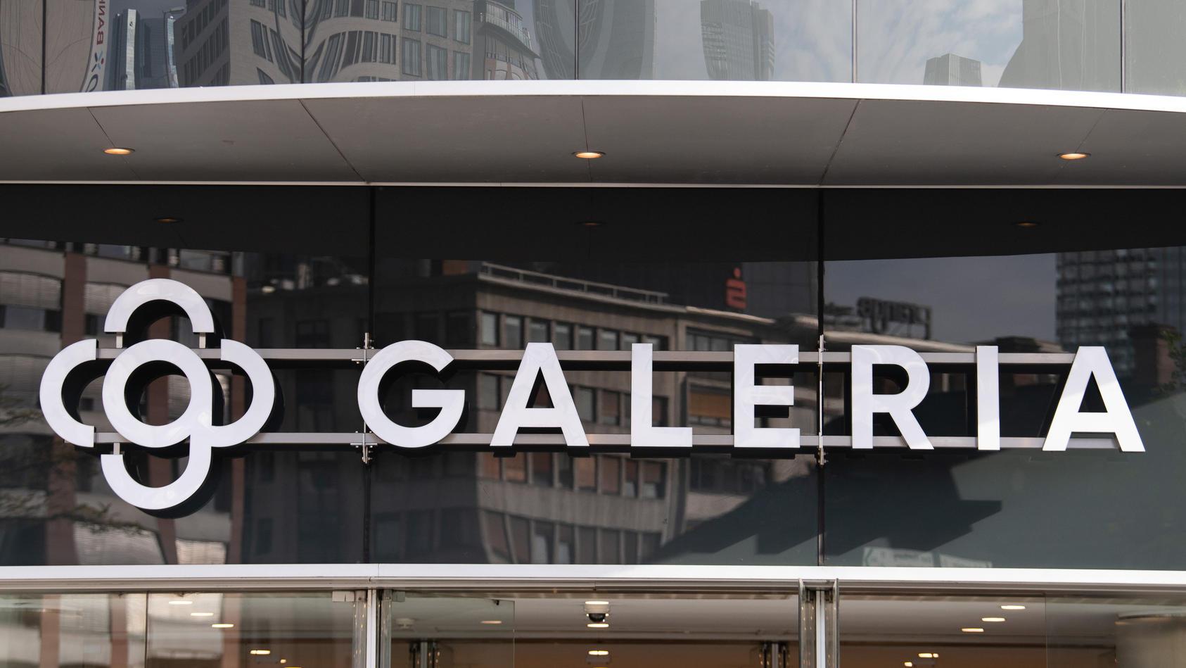 3-neue-filial-modelle-aus-karstadt-kaufhof-wird-galeria