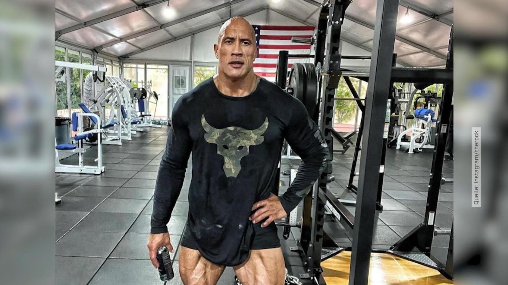 hulk-kann-einpacken-dwayne-johnson-verblufft-mit-gym-foto