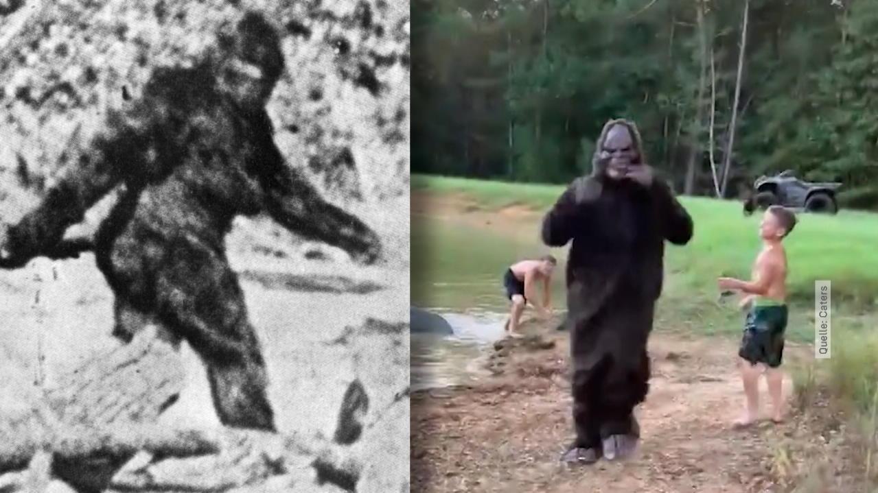 vater-erschreckt-seine-kinder-ich-schwore-das-ist-bigfoot