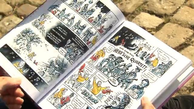 judisches-leben-in-darmstadt-comics-uber-historische-geschichten