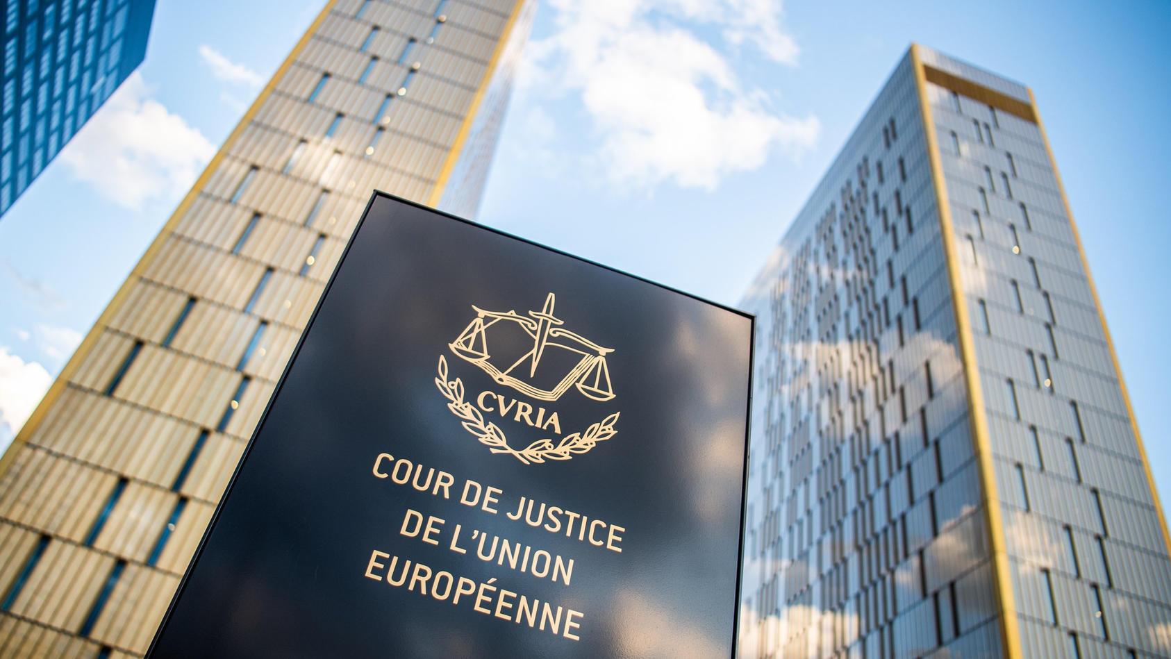 der-europaische-gerichtshof-hat-polen-eine-dicke-strafe-aufgebrummt