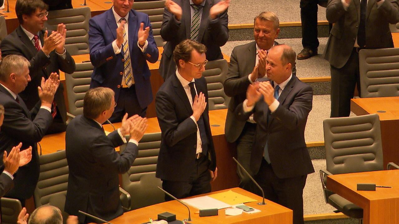 wust-gewahlt-neuer-ministerprasident-fur-nrw