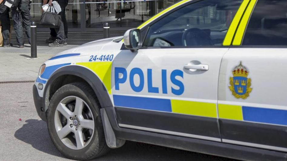 schwangere-in-schweden-getotet-symbolbild