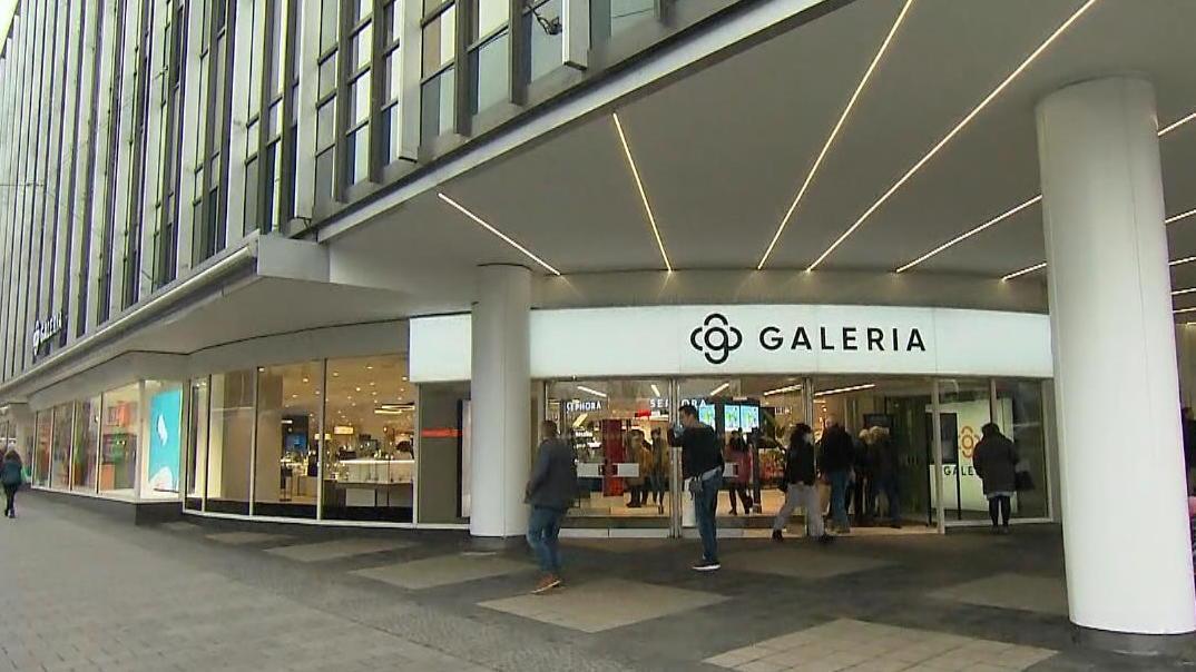 galeria-erfindet-sich-neu-so-sieht-das-kaufhaus-der-zukunft-aus