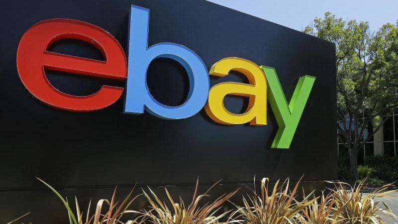 nach-dem-quartalsbericht-landete-die-ebay-aktie-im-minus-foto-ben-margotapdpa