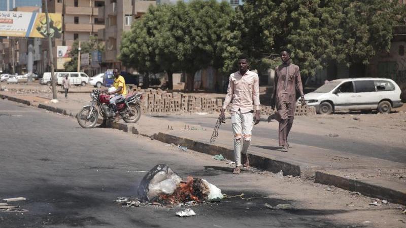 nach-dem-putsch-am-25-oktober-2021-hat-das-militar-die-macht-im-sudan-ubernommen-foto-marwan-aliapdpa