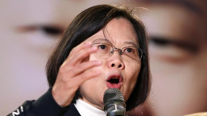 taiwans-prasidentin-tsai-ing-wen-sieht-in-china-eine-stetig-wachsende-gefahr-fur-ihr-land-foto-chiang-ying-yingapdpa
