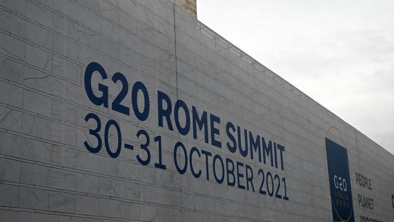 der-g20-gipfel-findet-rom-statt-foto-johannes-neudeckerdpa