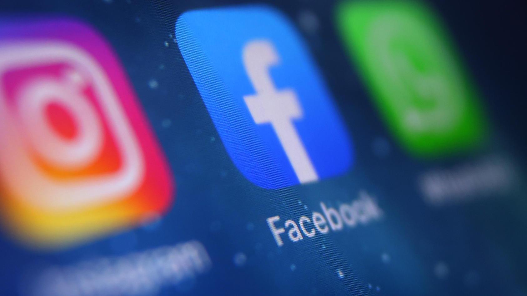 seit-dienstag-verbreiten-sich-falschmeldungen-auf-facebook