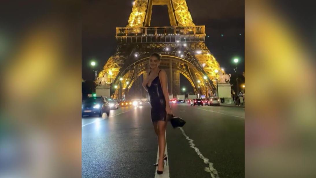 model-ich-war-wirklich-da-paris-follower-finden-photoshop-fail