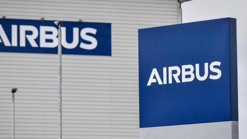 der-europaische-flugzeugbauer-airbus-wird-nach-uberraschend-guten-geschaften-im-sommer-optimistischer-foto-ben-birchallpa-wiredpa