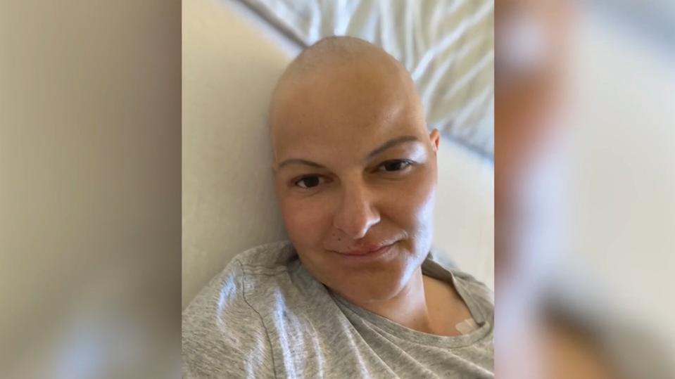 sie-hat-den-brustkrebs-besiegt-julija-macht-anderen-betroffenen-mut