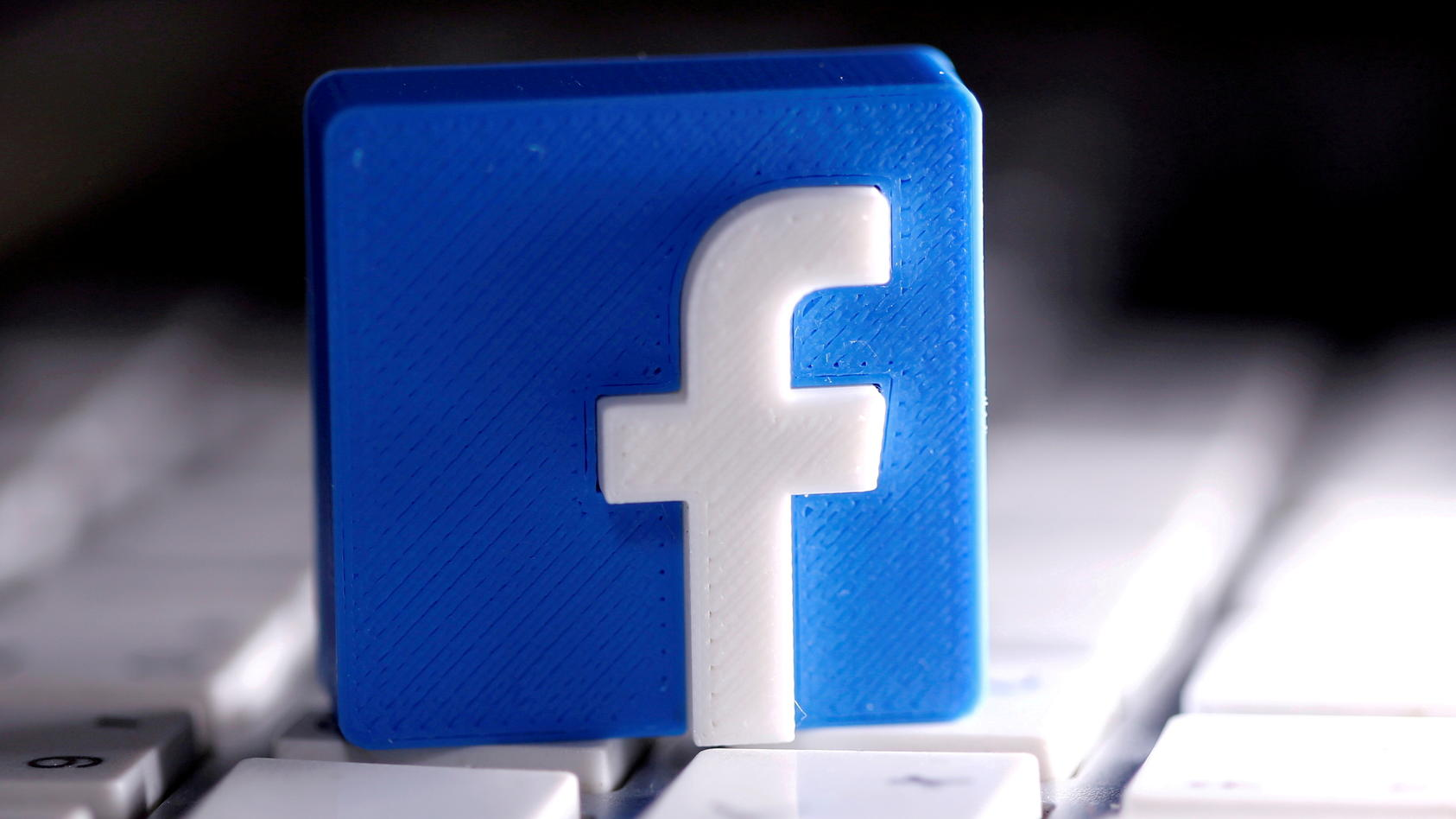Facebook heißt jetzt Meta.