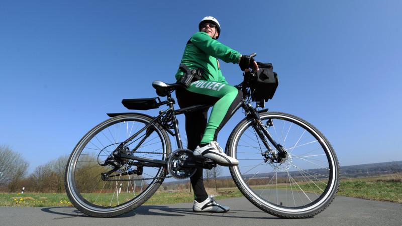Radfahren, aber richtig: Diese Regeln sollten Sie kennen