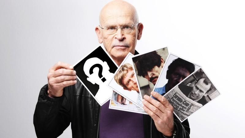 Günter Wallraff deckt auf: So behandelt GLS seine Fahrer