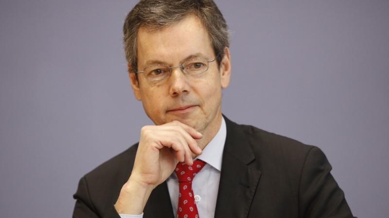 """Experten: Europa vor """"Katastrophe von unabsehbarem Ausmaß"""""""