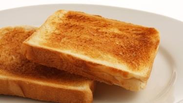 stiftung warentest toastbrot 2020