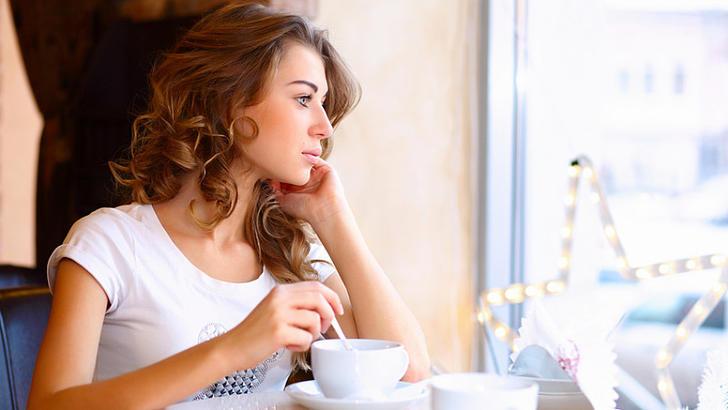 Warum frauen single bleiben