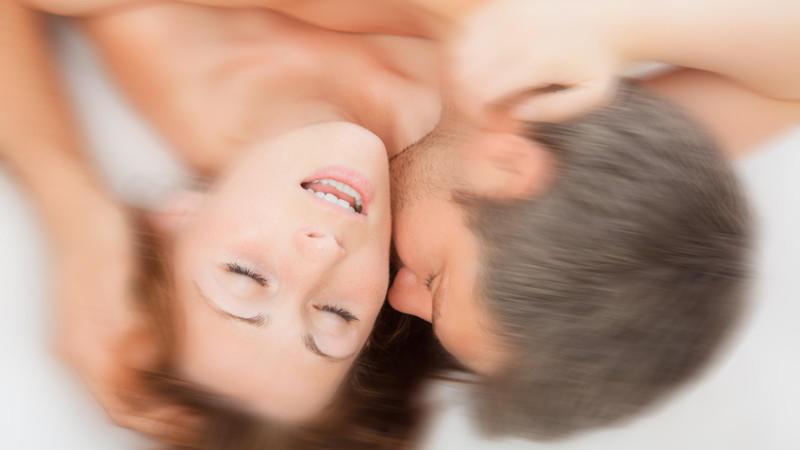 Beim Sex erwischt - Tipps für Eltern