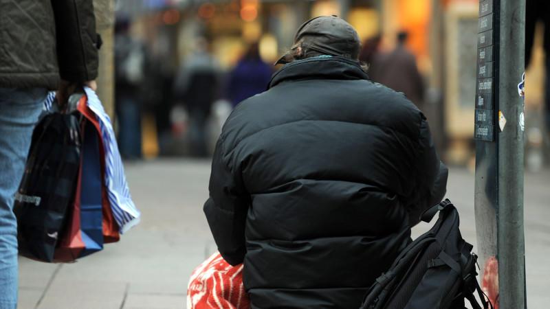 Düstere Aussichten: Soziale Sicherheit ist eine Utopie