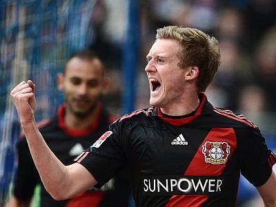 Andre Schürrle spielt in der kommenden Saison höchstwahrscheinlich für seinen Wunschclub.