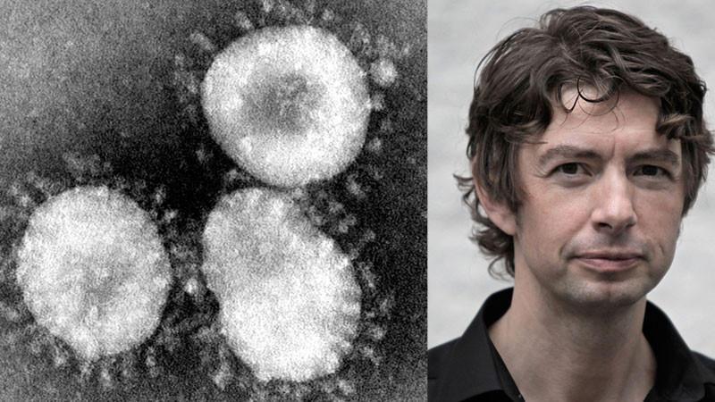 24 Menschen starben bisher am Corona-Virus. Laut dem Viren-Experte Christian Drosten ist die Gefahr für Menschen in Deutschland trotzdem extrem gering.