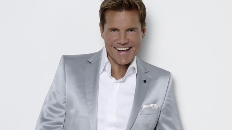 """Seit der allerersten Staffel sitzt Dieter Bohlen in der Jury von """"Das Supertalent"""". Auch 2018 ist er dabei."""